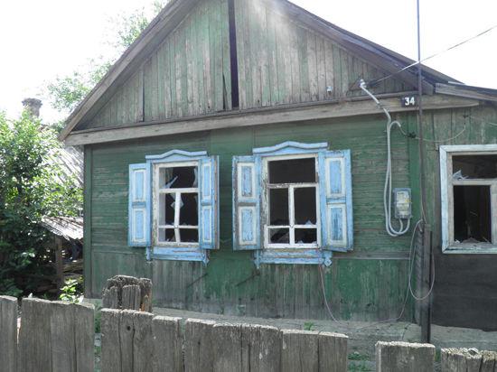 Песков назвал «нонсенсом» сообщения о возможности ударов по Украине. Но военные средства для этого есть