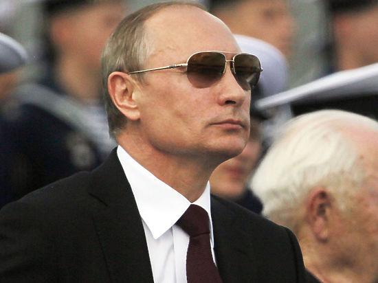 Песков объяснил, почему Путин стал богаче