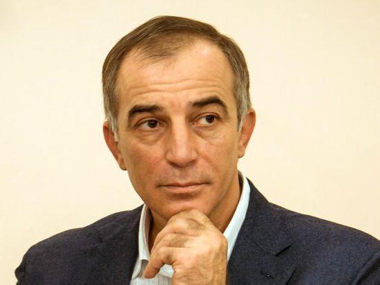 Конгресс народов Кавказа