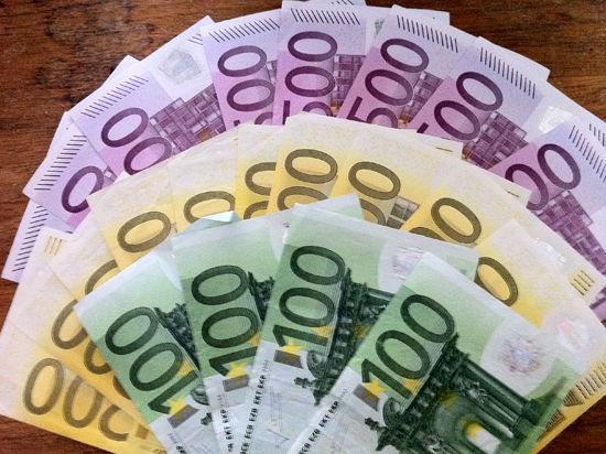 Литва требует компенсации убытков от российского эмбарго в размере 46 млн евро