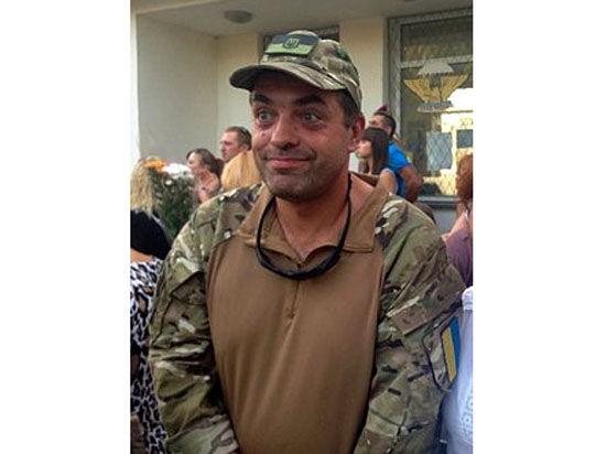 Советник Порошенко заявил о необходимости Техасской резни в Киеве