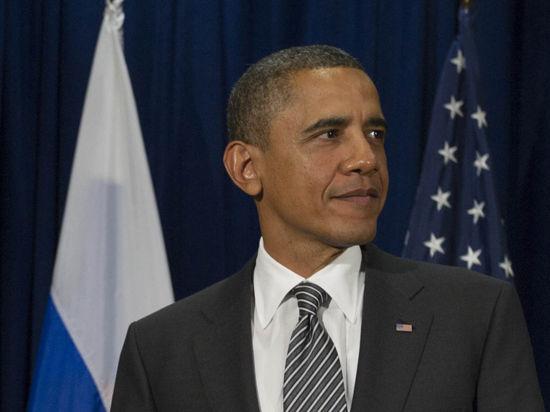 Замминистра обороны США выступил с неоднозначным заявлением