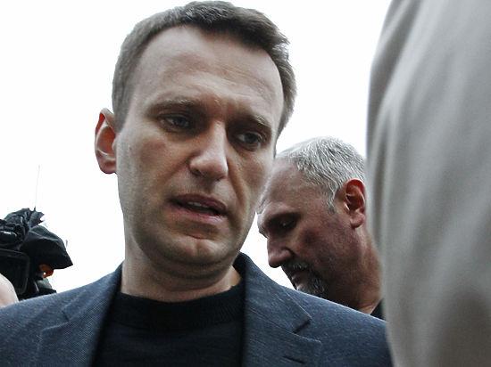 Марш «Весна» без Навального: пока он отбывает 15 суток, организаторы готовят переговоры с мэрией