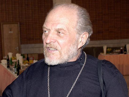 О скончавшемся священнике и правозащитнике «МК» рассказали друзья и служители РПЦ