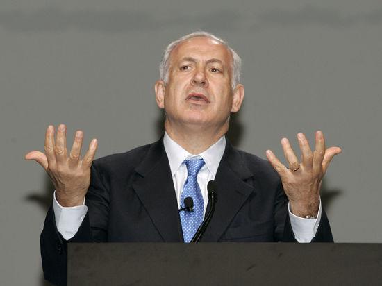 Премьер Нетаньяху под перекрестным огнем экстремистов и мирового общественного мнения