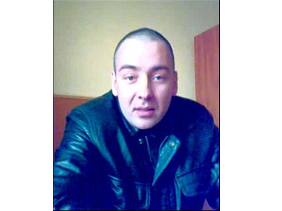 В Подмосковье с помощью забора поймали известного вора-беглеца из Белоруссии