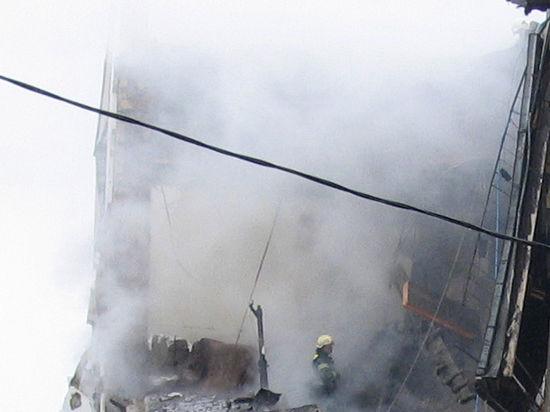 Сирию ждут взрывы во время президентских выборов?