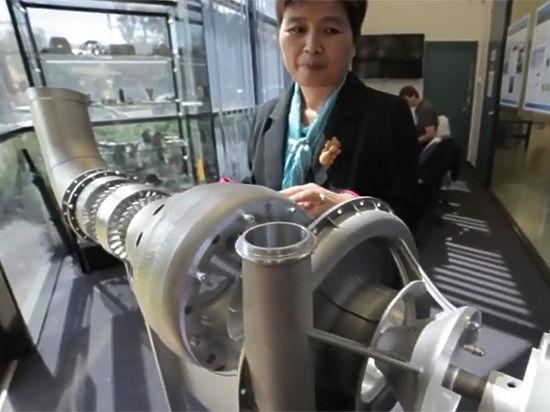 Создатели из Австралии верят, что он поможет экономить топливо, а ещё сделает сами самолёты более дешёвыми и лёгкими