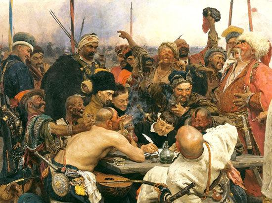 Порошенко запретил украинцам праздновать 23 февраля