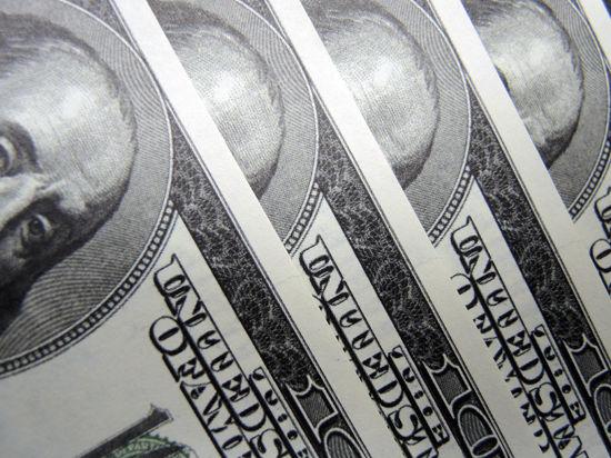 Украина уже в мае может получить 6 миллиардов долларов помощи