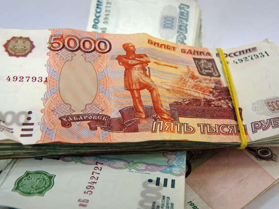 Россию ждет мобилизационная экономика