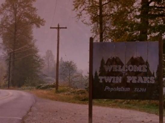 Дэвид Линч обещает в 2016 году продолжение сериала «Твин Пикс»