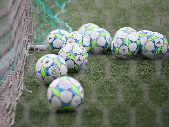 """Как """"Бенфика"""" опять не смогла выиграть еврокубок – победителем стала """"Севилья"""""""