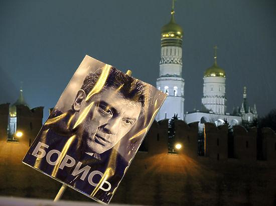 Не виноватый я: Дадаев настаивает на алиби, требует суда присяжных