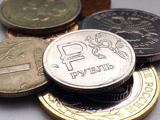 Из-за резкого ослабления курса рубля немало граждан может лишиться жилья