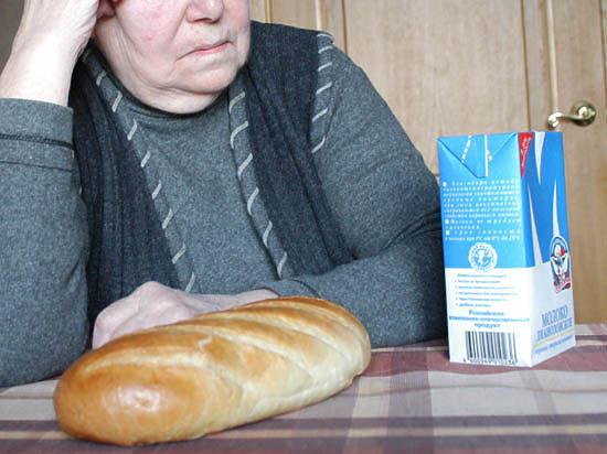 Силуанов: уровень жизни в России будет падать