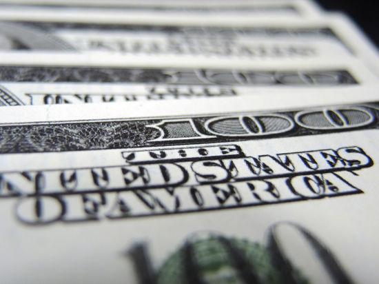 """""""Нафтогаз"""" продолжает требовать возвращения цены в 268,5 долларов за тысячу кубометров"""