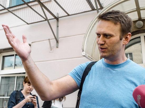Трое свидетелей по делу «Ив Роше» отрицают вину братьев Навальных