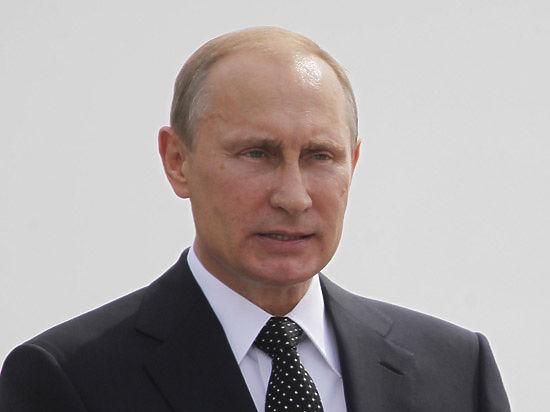 Новая военная доктрина определила угрозы для РФ: НАТО, территориальные претензии, дестабилизация в регионах