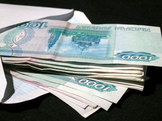 Следы похищения «избирательных» денег Навального нашли в финансовых документах