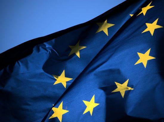 В ЕС сделали