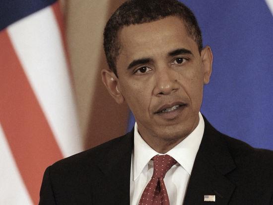 Обама второй день веселит интернет: американский лидер уснул под речь президента Польши