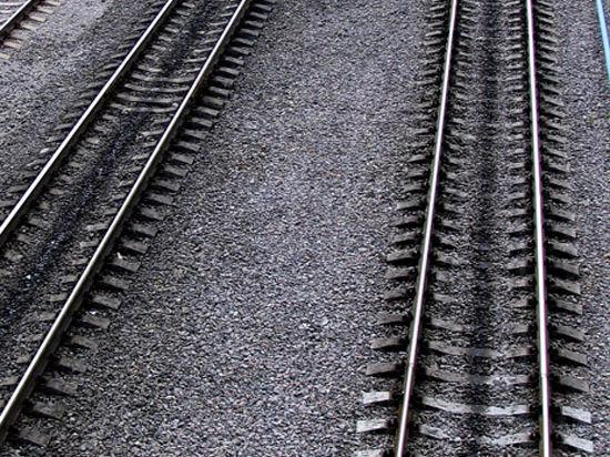 Сахалинский автобус въехал прямо под поезд — 5 погибших, 12 раненых