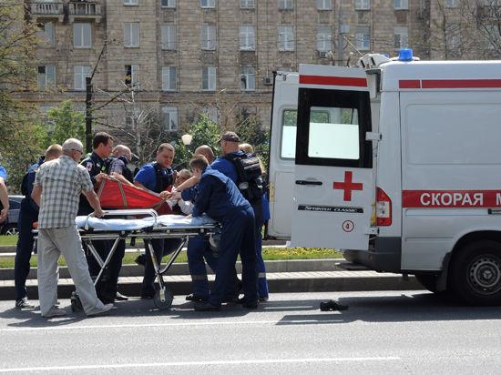 «Трагедия на перегоне «Парк Победы-Славянский бульвар» - это только предвестник будущих бед»