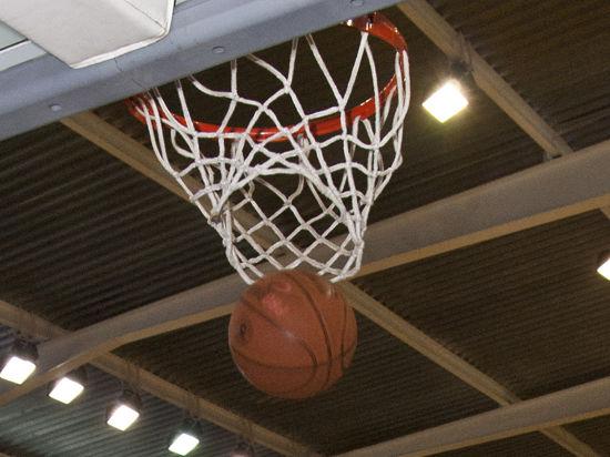 Украинский баскетболист Печеров вынужден покинуть РФ до завершения чемпионата