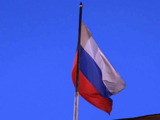 Япония ужесточила санкции против России: