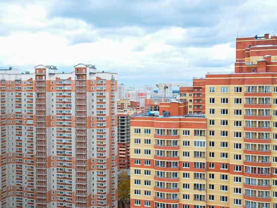 В Москве могут запретить шуметь в квартирах после 19.00