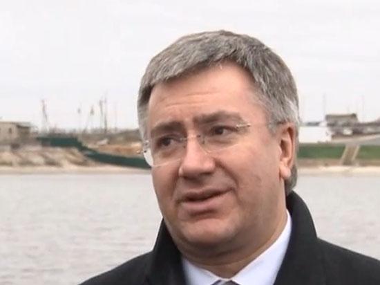 Замглавы Ростуризма подозревают в хищении 28 млрд рублей