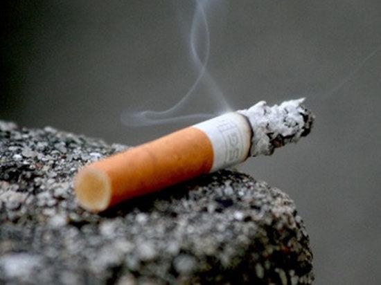 Бросать курить стало просто необходимо