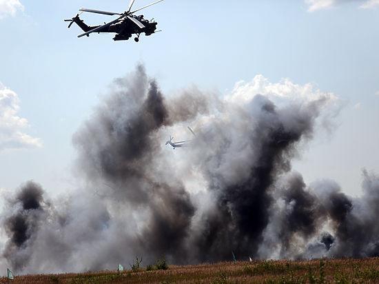 Spiegel: Россия не представляет реальной угрозы для стран НАТО