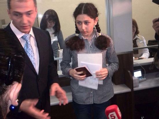 ФМС решила распространить на столицу опыт Крыма и Севастополя