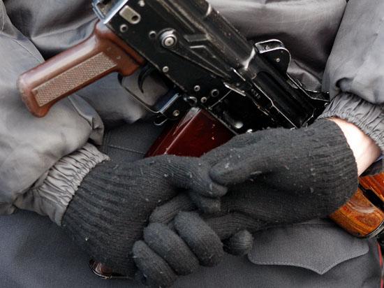 В ДНР за тяжкие преступления ввели смертную казнь