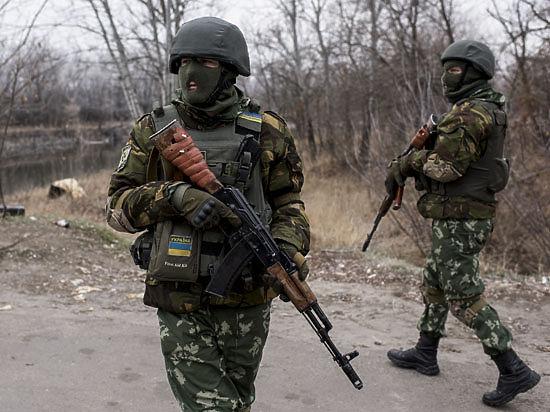 Привычка мириться: чего ждать от нового раунда переговоров в Минске