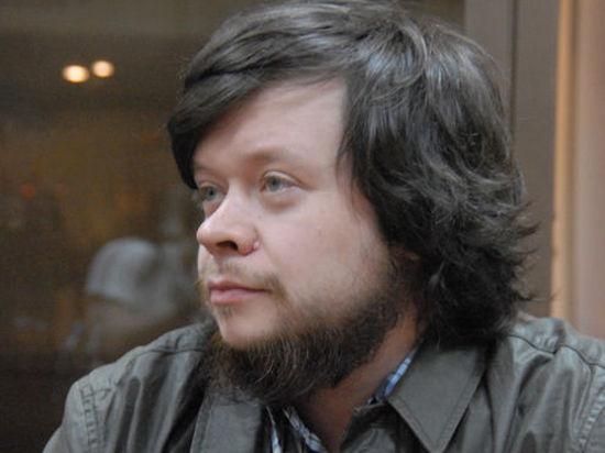 Вышел по УДО осужденный по делу о беспорядках на Болотной площади Лебедев