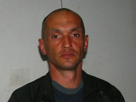 В Приморье одноногий наркоман расстрелял двоих полицейских и сбежал