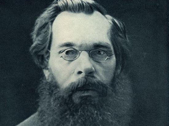 Картины Саврасова, украденные в Москве, были подарком самого художника лечащему врачу