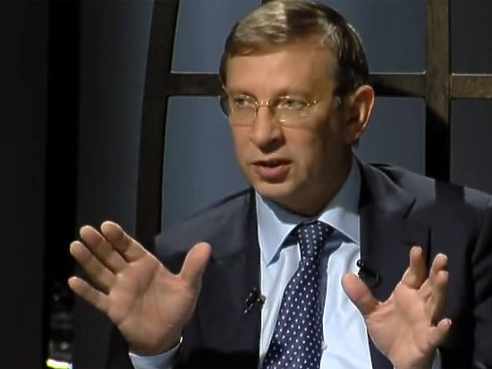 Евтушенков объяснил, почему доллар подешевеет в феврале или в марте