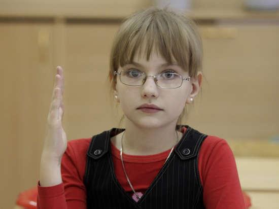 В учебных заведениях Донбасса введут «запрет на профессию»