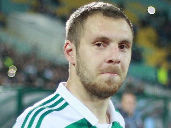 «Лудогорец» да удалец: защитник Моци отбил два пенальти и вывел болгарскую команду в групповой этап Лиги Чемпионов