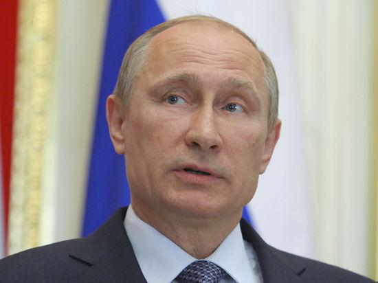 Почему Путин поручил вывести войска из Ростовской области