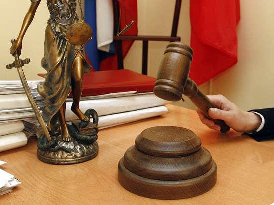 В Подмосковье будут судить сотрудника полиции, который дважды переехал девушку на внедорожнике