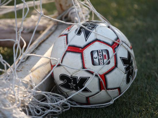 Чемпионат мира по футболу: Коста-Рике не сказали, что она в