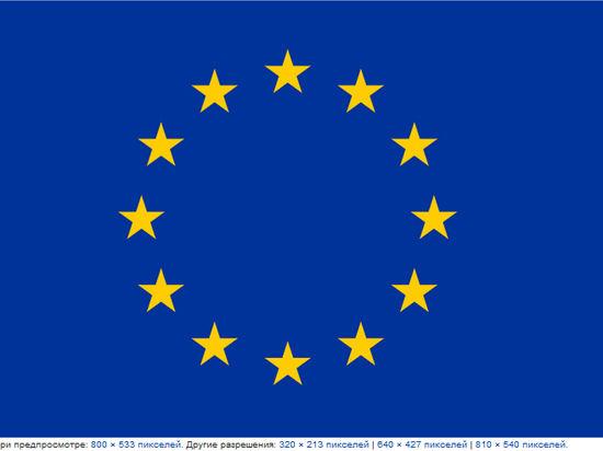 Новые санкции ЕС ударили по ближнему кругу Владимира Путина, Добролету, «Алмаз-Антею» и РНКБ