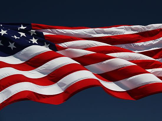 Посольство США в РФ заявило о возможности получения виз для крымчан на территории России