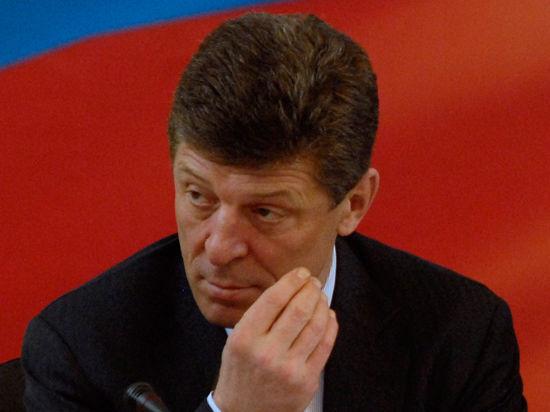 МИД РФ ответил на санкции Евросоюза: «Неужели не стыдно?»