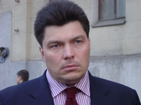 Маргелов: недостаточно «ястреб»